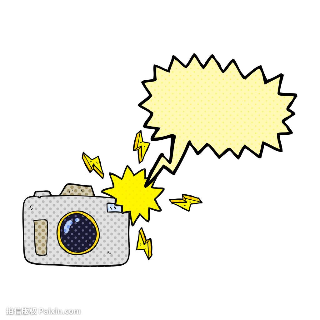 艺术,艺术品,书,照相机,漫画,无双,v艺术画,卡通,漫漫画走暴暴走削减