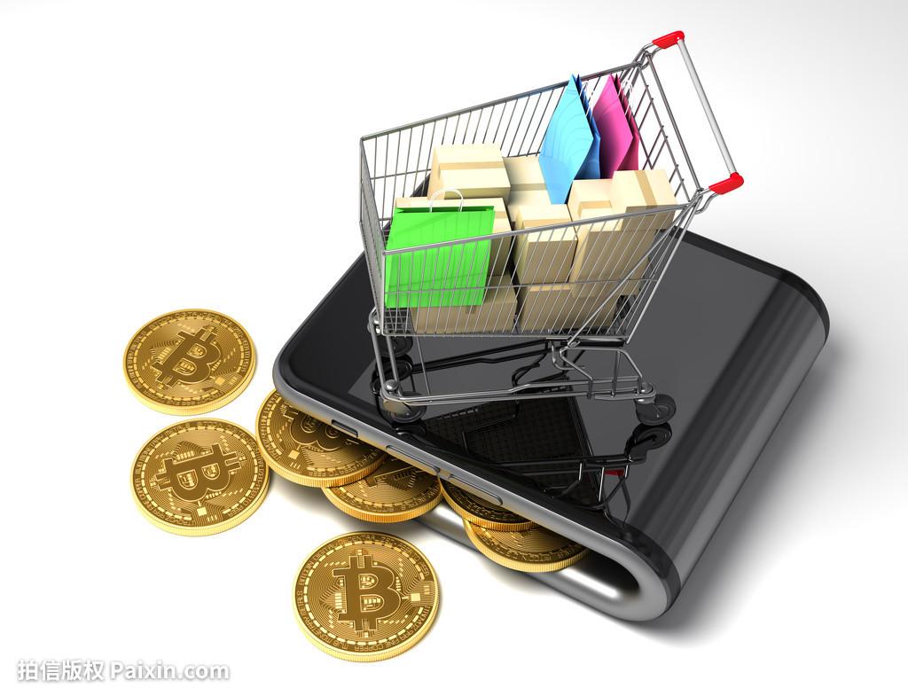 三维,匿名的,商业,银行业务,bit-coin,比特币,银行换蜜蜂视频箱图片