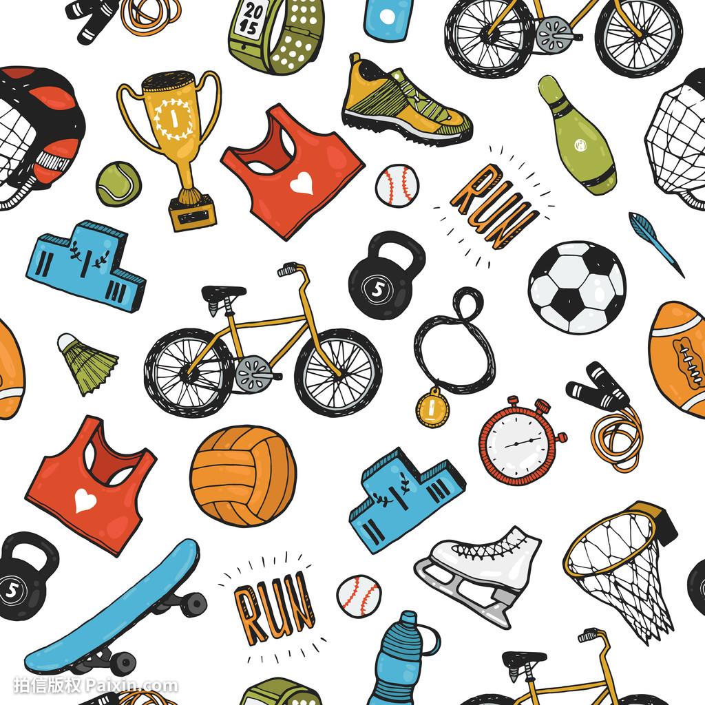 美国人,射箭,水球,球,艺术运动,身体,自行车,篮球百战大胜利砸棒球图片