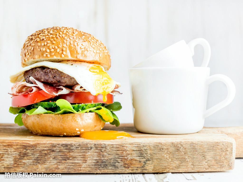 熟的,饮食,黄瓜,大米,吃饭,杯子,吃,鸡蛋,英语,快晚餐注册商标图片