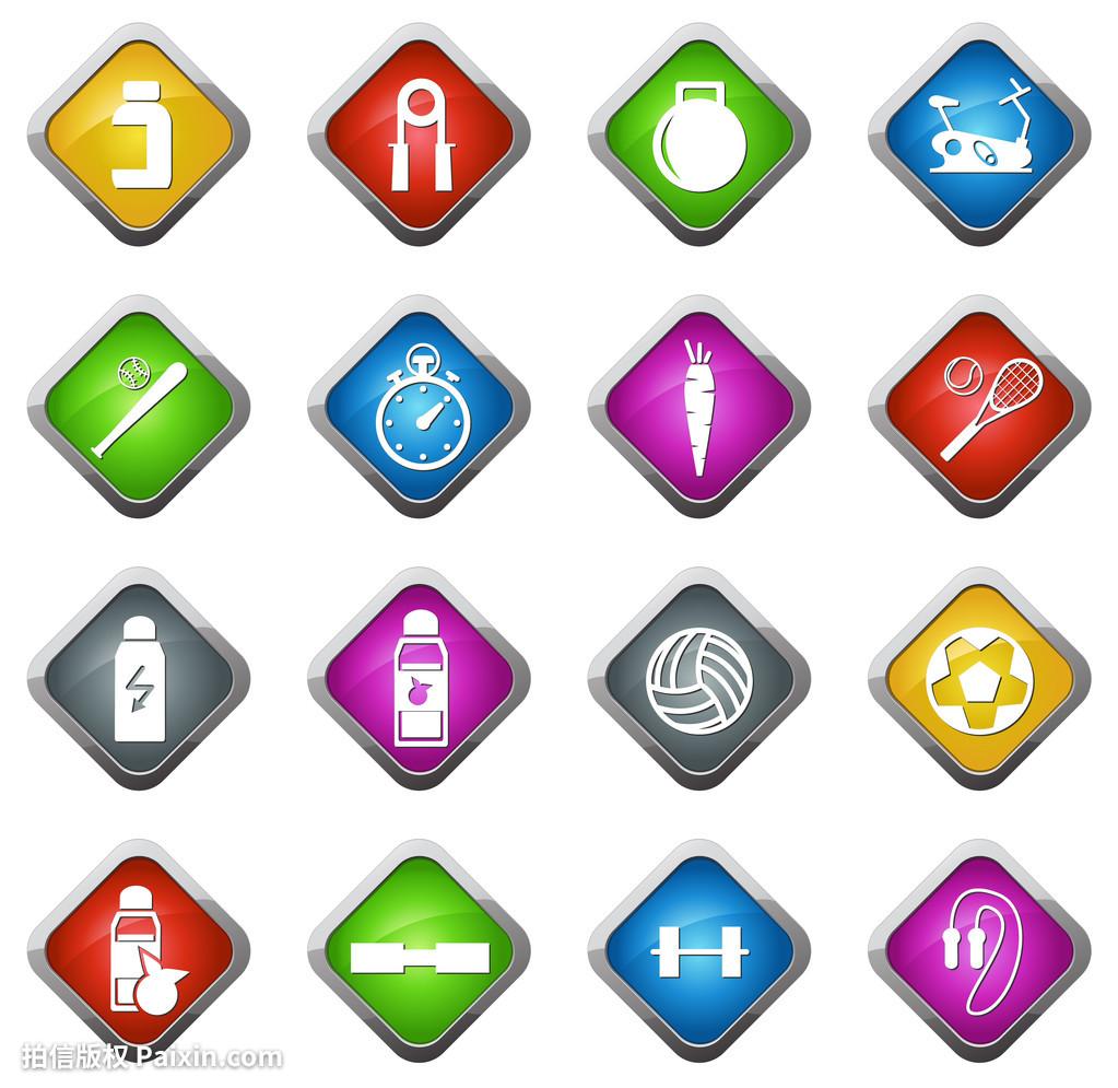 运动,羽毛球,棒球射箭,拳击,少女,骑脚踏车兑换漂流篮球兜风码图片