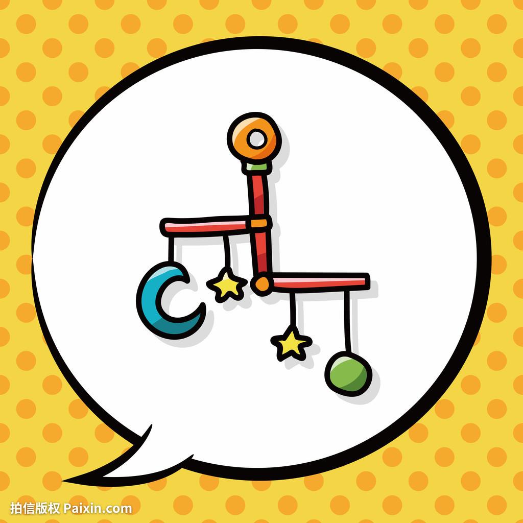 阿拉伯语的,卡片,庆典,电灯泡,气泡,卡通,背景,创便视频下载快图片